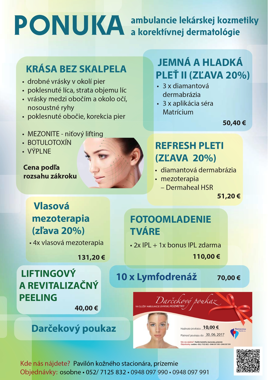 kozmetika-ponuka-zima-2016