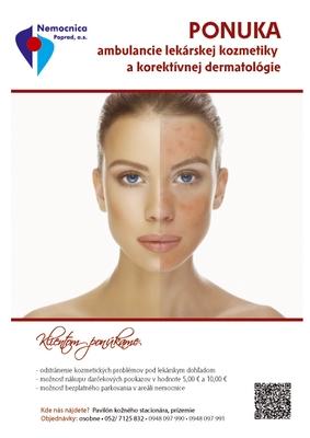 Kozmetika zima 2016_s