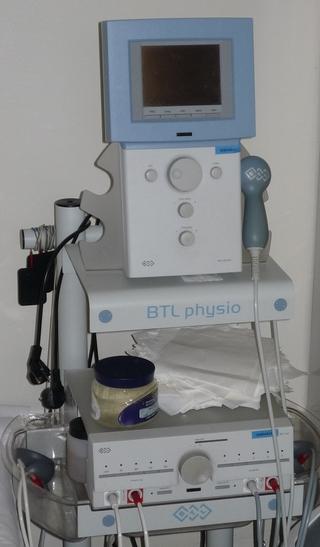 btl-physio-1