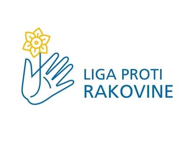 logo_LPR