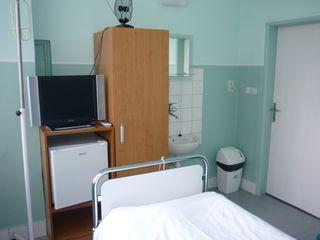 nadštandardná izba