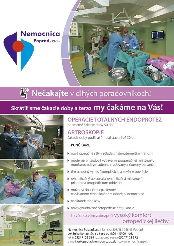 Letak_ortopedia