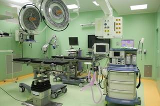 operačná sála