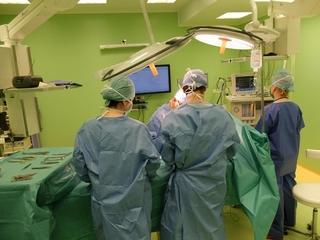 urológia_operácia