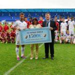 sek_futbal_s