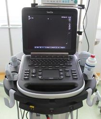 ultrazvuk sono site