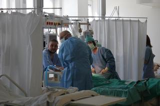 vykon-prekutanna-tracheotomia